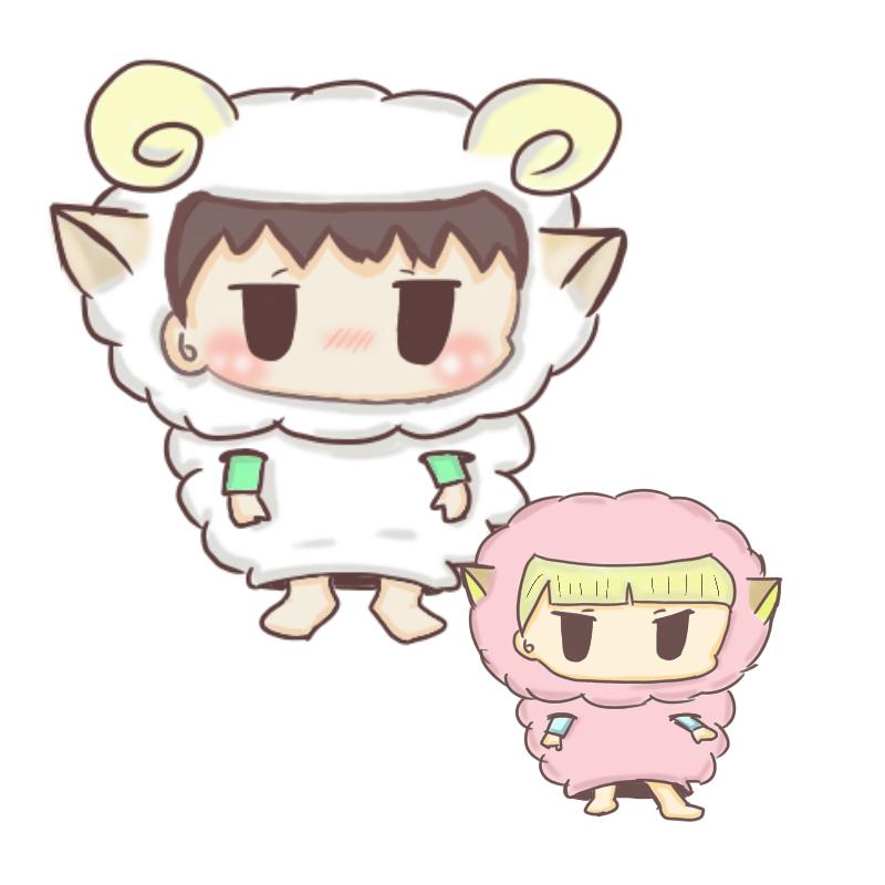吉田羊の独り身ならではの…。