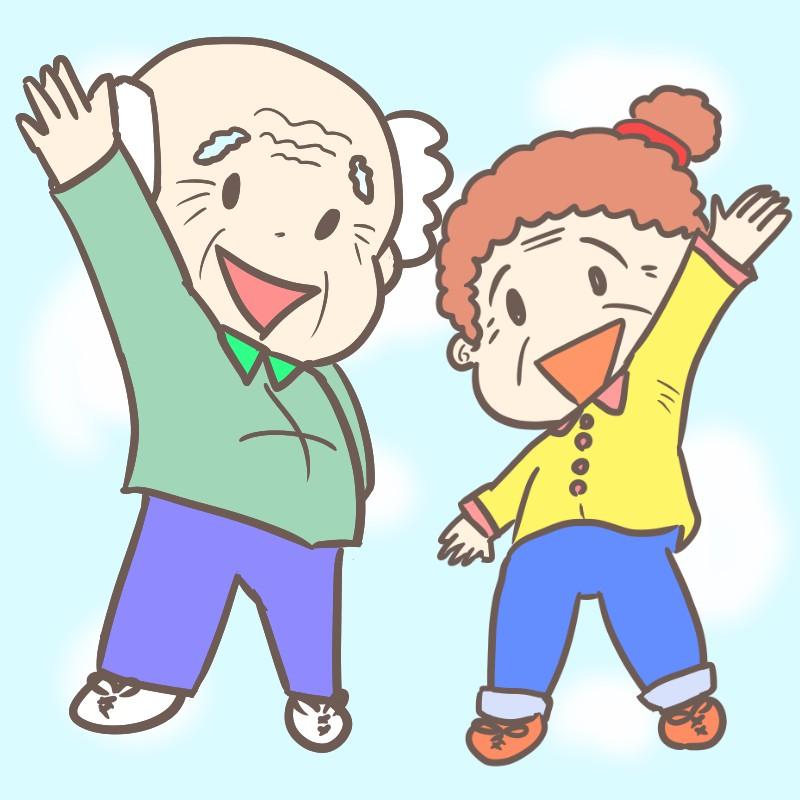 関ジャニ村上も「ヘェーッ!」お腹が鳴るのは若返りのサイン:月曜から夜ふかし「様々なサインについて調査した件」