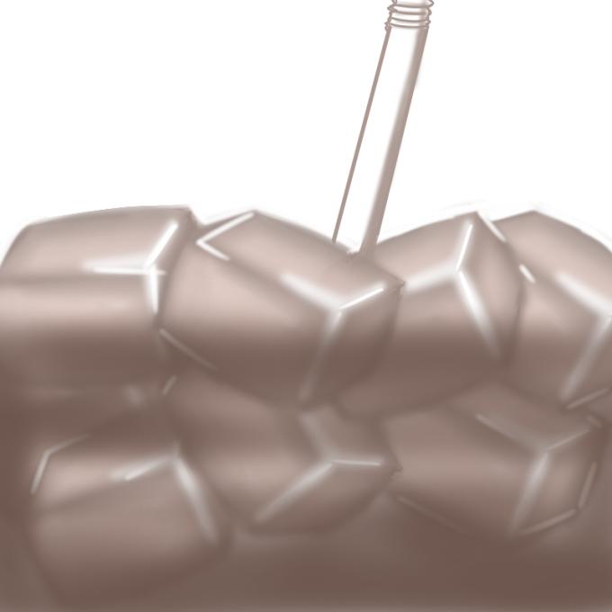 同じ氷ならこっちが断然良いよね!製氷皿で溶けにく氷の作り方とその原理