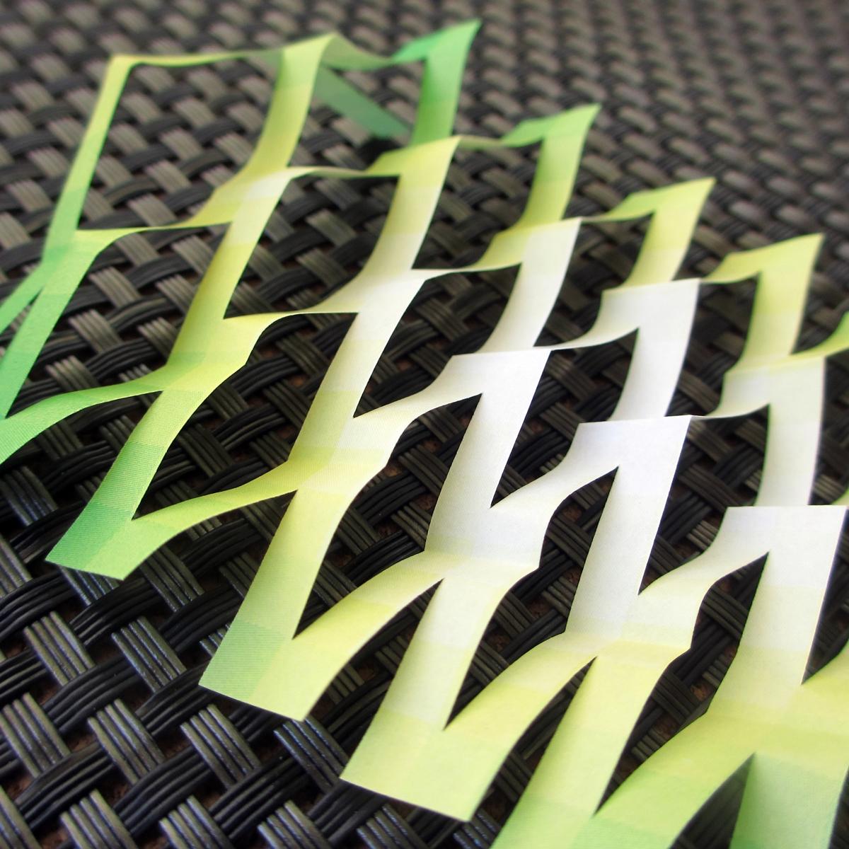 すべての折り紙 折り紙 大人 折り方 : 結局13種類折っちゃった ...