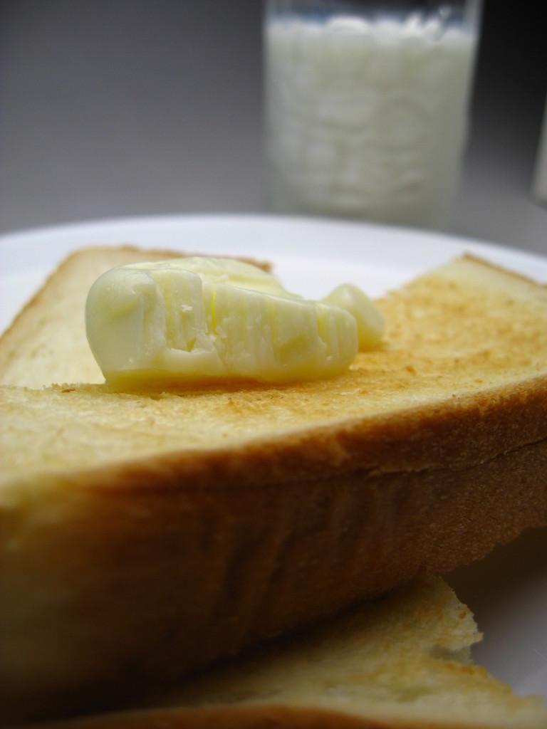 トーストoldpicture (3)